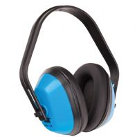 OX STANDARD EAR DEFENDERS SNR 25DB S241801
